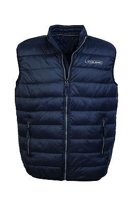 gilet light weight colmic pesca