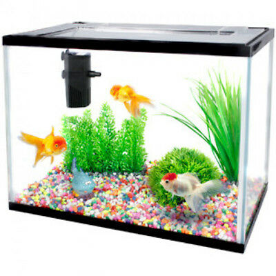 Aquarium LolliPop 16 litres