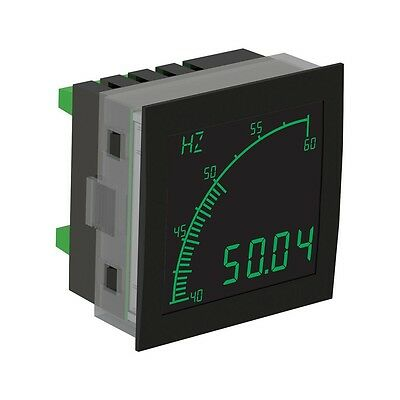 Trumeter APM-FREQ-APO Frequency Meter