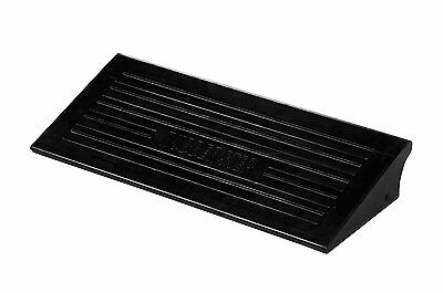 Vestil MRR-2310 Rubber Multi Purpose Ramp Outdoor Use Only, 5000 lbs Capacity #2