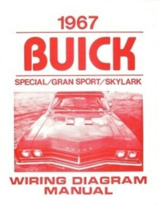 1967 BUICK SPECIAL - Gran Sport - Skylark Wiring Diagram ... on 1988 mustang wiring diagram, 67 charger wiring diagram, 1967 charger headlights, 1983 mustang wiring diagram, 1969 barracuda wiring diagram, 1984 mustang wiring diagram, 1968 charger wiring diagram, 1967 charger automatic transmission, 1970 challenger wiring diagram, 1986 mustang wiring diagram, 1995 mustang wiring diagram, 1970 charger wiring diagram, 1966 charger wiring diagram, 1969 charger wiring diagram, 1970 dart wiring diagram, 1979 mustang wiring diagram, 1968 roadrunner wiring diagram, 1967 charger seats, 1973 charger wiring diagram, 1969 roadrunner wiring diagram,