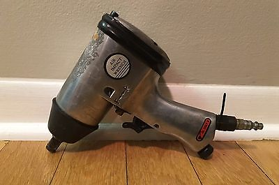 ½ Inch Square Drive Air Impact Wrench