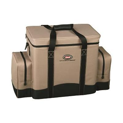 CARRY BAG for COLEMAN HOT WATER ON DEMAND