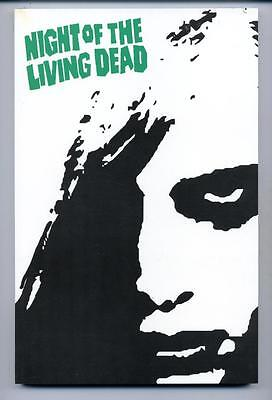 Night of the Living Dead     George Romero   1994