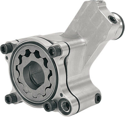 Feuling HP+ High Volume Oil Pump For 99-06 Twin Cam Models 7000