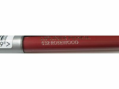 Astor Lipliner Pencil – 032 Rosewood