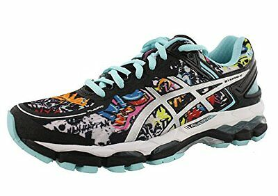 Asics Women's Gel-Kayano 22 NYC