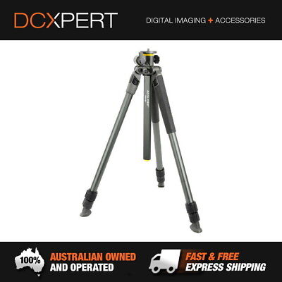 Vanguard Alta Pro 2+ 263AT Aluminium Tripod