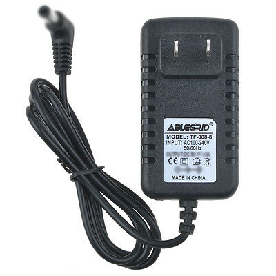 AC Adapter Charger for Nortel NETWORKS Norstar Call Pilot NTAB3456 Power Supply