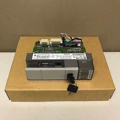 New Allen Bradley 1747-L531 /E SLC 5/03 Processor 8K DH485/RS-232