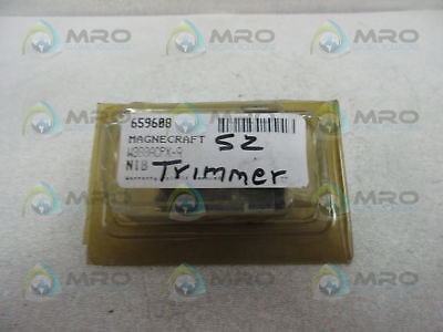 Schneider Electric W388Acpx-9 Relay *new In Original Package*