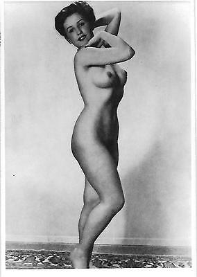 Selmer recommend best of sex 1940 vintage nude