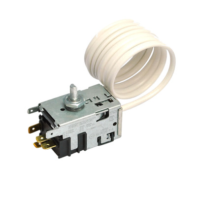 Part#1413141 THERMOSTAT-CONTROL. All Offers Considered