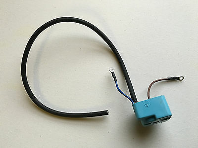 Magneto Ignition Coil (Prestolite Style) Fits Sears Gamefisher Outboard Engine