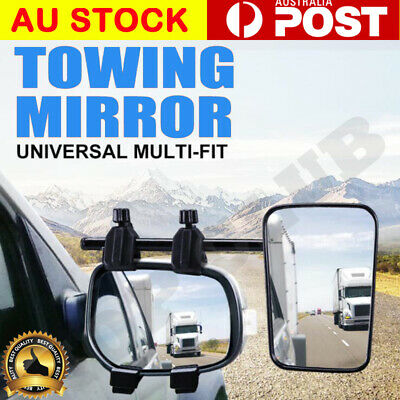 "195cm/6'4"" 3/8 Screw Dimmable Ring Light Collapsible Portable Light Stand Studio"
