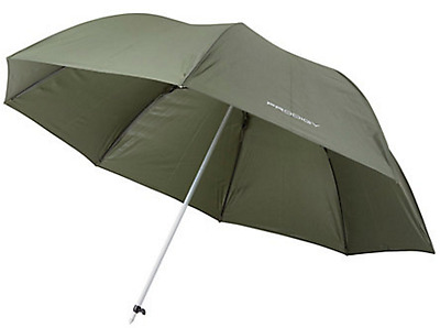 Greys NEW Coarse Fishing 50in Prodigy Lightweight Umbrella