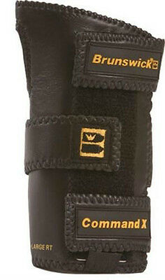 Brunswick Command X Bowling Glove Right Handed