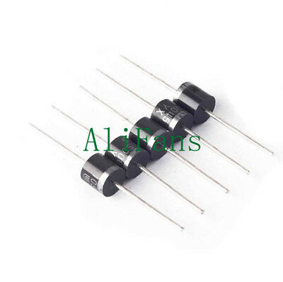 3PCS NEW 10SQ045 10A 45V Schottky Rectifiers DIY IC BEST