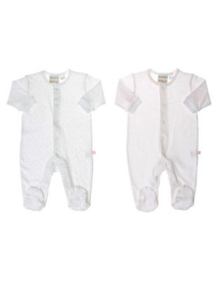 NEW Marquise 2 Pack Stud Suit Pink