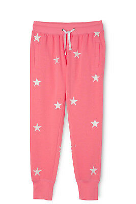 NEW Eve's Sister Star Pant Coral