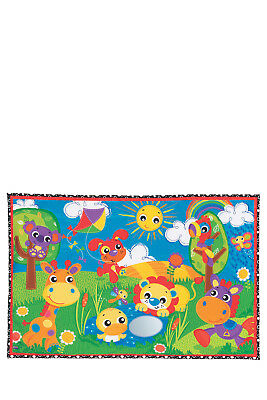NEW Playgro Play Mat Assorted
