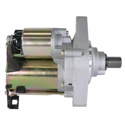 New Starter For Honda 3.5L Odyssey 1999-2006