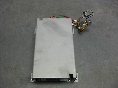 Astec NTQ123  power supply from Mitel 3300 controller