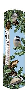 Heritage America by MORCO 375BCC2 Chickadee in Spruce Outdoor or Indoo... NO TAX