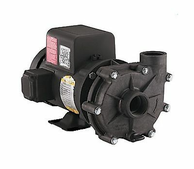 Little Giant 566024 Out of Pond Pump 5820-Gallon 5820 Gallon NO TAX