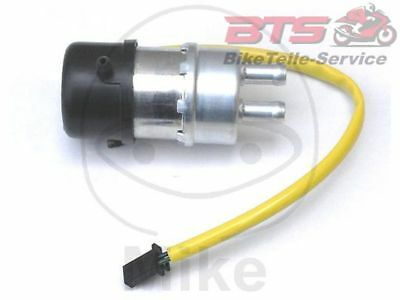 Kraftstoffpumpe fuel pump-Honda VT,CBR,Black Widow,Shadow,Shadow Aero,PC23,RC44A
