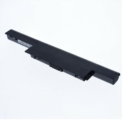 MTEC Akku für Acer Aspire BT00607127 AS10D41 AS10D31 AS10D3E AS10D61 AS10D81