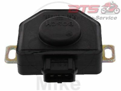 Drosselklappenschalter throttle position sensor-BMW K,Edition,ABS,Edition ABS,75