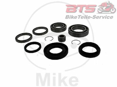 Differential Reparatursatz repair kit-Honda-RDB