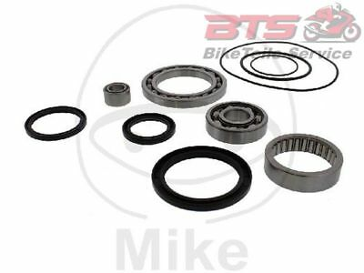 Differential Reparatursatz repair kit-Yamaha