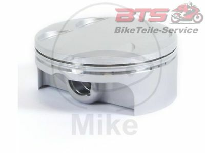 Kolbensatz kpl. 94.95 mm B GESCHMIEDET piston kit prox 94.95mm-KTM,Beta EXC,RR,S