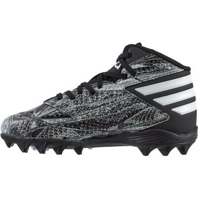 New Mens Adidas Freak MD Football Cleats - Choose Size!