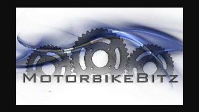 Used Motorcycle Motorbike Parts Breaker Business Shop For Sale In Somerset