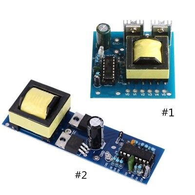 NEO-7M GPS Satellite Positioning Module for Arduino STM32 C51 Replace NEO-6M AU