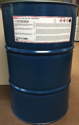 Varn V-253 Blanket/roller Wash 55 Gallon Drum *** Free Shipping ***
