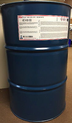 Varn Abc Blanket/roller Wash 55 Gallon Drum *** Free Shipping ***