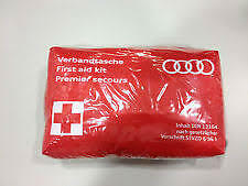 First Aid Kit Universal Use