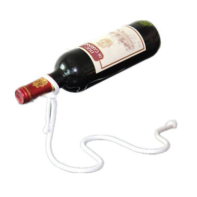 Sling Creative Wine racks fashion European style Personalise Red wine