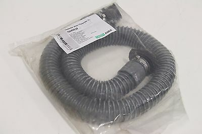 MSA OptimAir 3000 TL 10049630 Face Mask Hose Factory Sealed + Free Priority SH