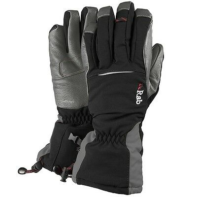 Rab Guide Mountaineering Glove