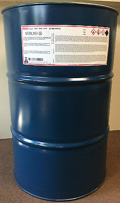 Varn Natural Water Miscible Wash 55 Gallon Drum *** Free Shipping ***