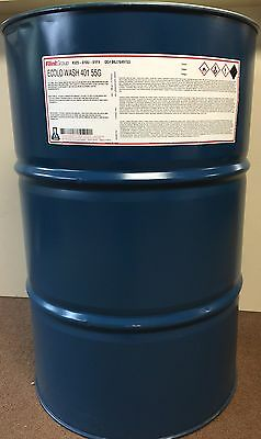 Varn Ecolo 401 Water Miscible Wash 55 Gallon Drum *** Free Shipping ***