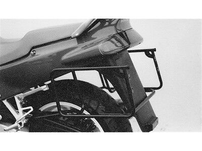 VFR 750 F Built 1990 - 1993 Luggage Carrier