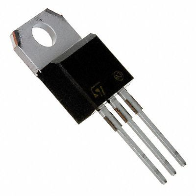 1 pc. FCP11N60  Fairchild  MOSFET N-Channel  650V  11A  125W  TO220  NEW