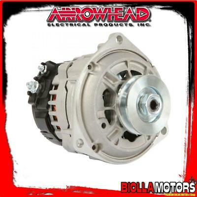 ABO0362 ALTERNATORE BMW R850R 2007- 848cc 0-123-105-003 Bosch 60A
