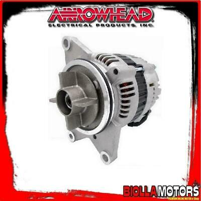 AHA0001 ALTERNATORE HONDA GL1500 Gold Wing 1990- 1520cc 31100-MT2-005 Std. Hitac